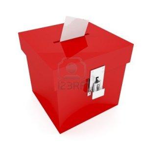 9523122-urna-rossa-con-voto-inserito