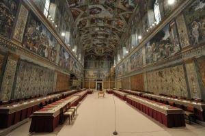 Conclave-2013-online