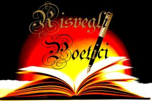 Logo Risvegli poetici