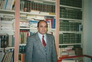 Angelo Mundula (2)